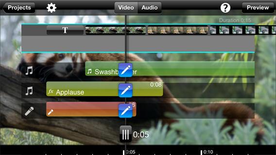 splice-video-editor-1