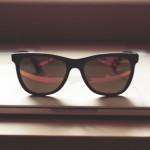 sunglasses-macbook-786x305