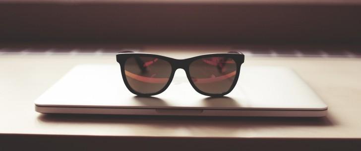 هفت روش مختلف برای محافظت از چشم ها