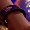 william-watch-2-786x305