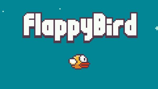 سازنده Flappy Bird بدنبال ساخت یک بازی دیگر