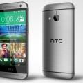 HTC-One-mini-2_PerLeft_GunMetal-730x590