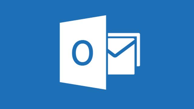 افزونه Hangouts برای مایکروسافت Outlook