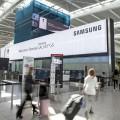 Samsung_T5_600_001