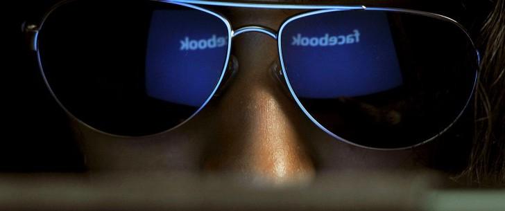 فیسبوک شما را می پاید: معرفی ابزار بازاریابی جدید