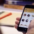 foursquare-swarm-app