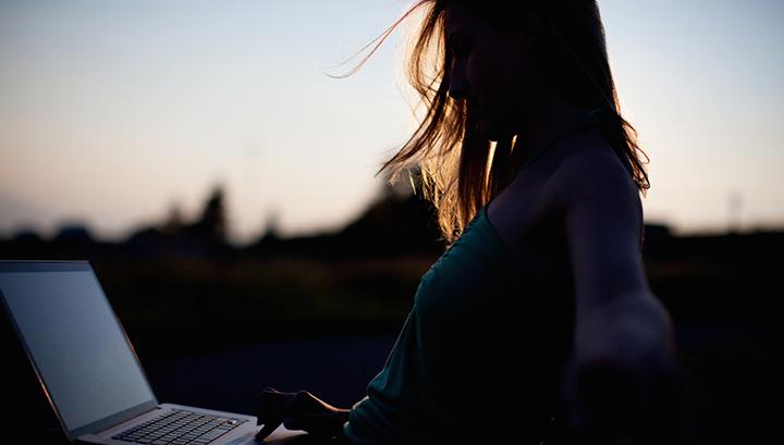 اثرات خطرناک شبکه های اجتماعی بر افزایش بیماری های روانی