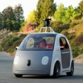 google-self-driving-car-prototype-710x472