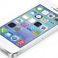 ios7_iphone5