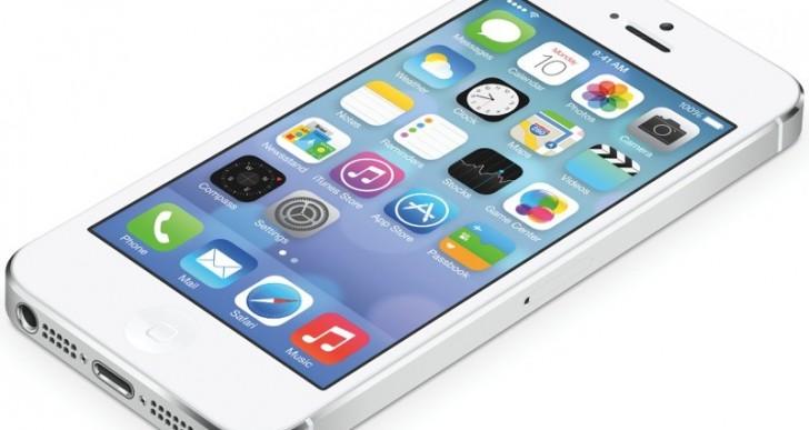 نگاهی به ویژگی های جدید محتمل در iOS 8