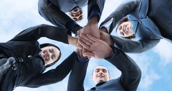 ۹ روش برای دوری از فرسودگی شغلی