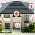 xfinity-smart-home