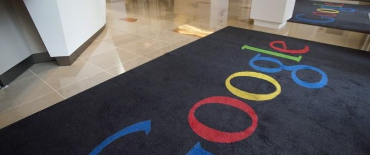 آغاز ثبت دامنه بصورت آزمایشی توسط گوگل