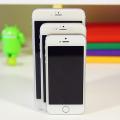 9620-1447-140617-iPhone6-Compare-l