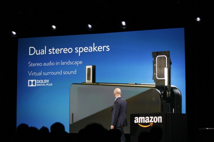 Amazon_firephone-speakers-730x486