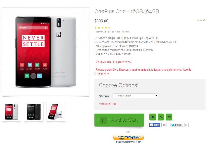 Buy-Oneplus-One-5.5-inch-Screen-Qualcomm-801-CPU-3GB-RAM-CyanogenMod-Android-P-001426-710x494