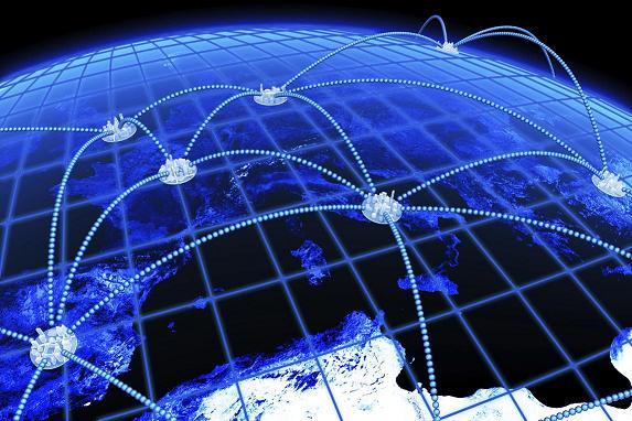 سرمایه گذاری ۱ میلیارد دلاری گوگل برای دسترسی بیشتر دنیا به اینترنت