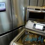 LG_Smart_Appliances_Parsish