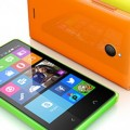 Nokia-X2_group-798x310