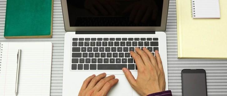 ساختار یک وبلاگ خوب: از عنوان مطلب تا زمان انتشار آن