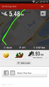 nike-plus-running-review-android-3