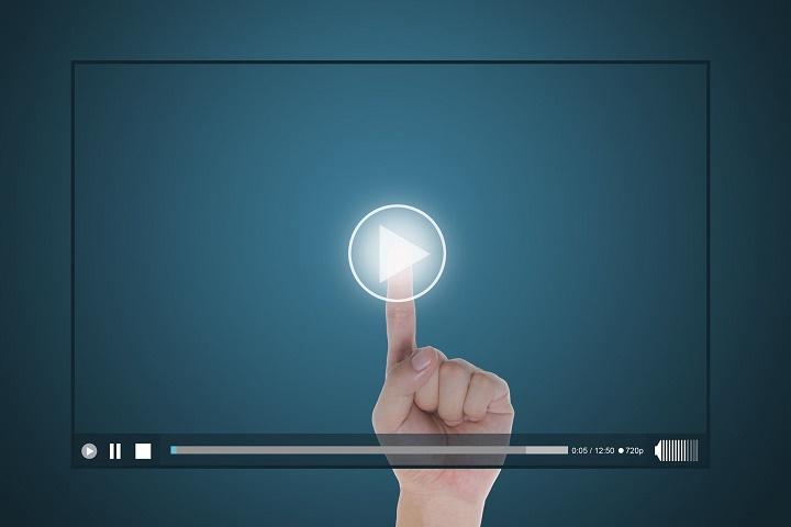 اندازهی ویدئوهای بازاریابی هر چه کوتاهتر، بهتر