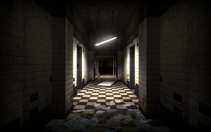 800-nightmare-house-2-01