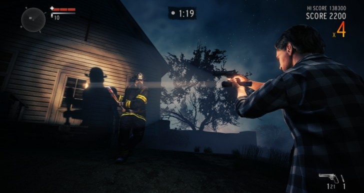 تاثیر بازیهای کامپیوتری بر رویاها – قسمت اول