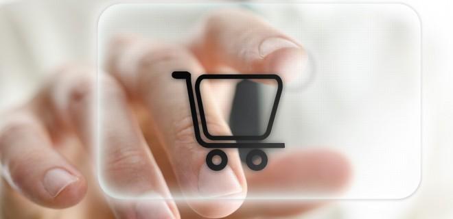 چگونه قیمت صحیح یک محصول را محاسبه کنیم؟