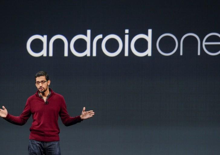 ده موضوعی که گوگل در I/O درباره آنها صحبت نکرد