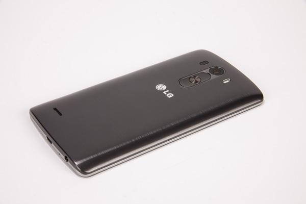 IMG-0166-1