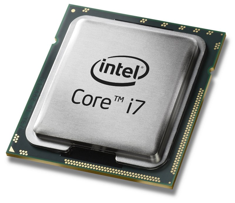 Intel-s-CPU-Prices-Stagnate-at-High-Levels-2