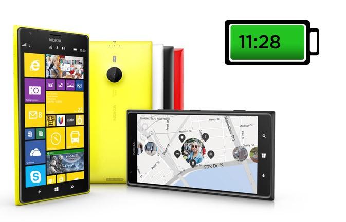 Nokia_1520_battery_673433