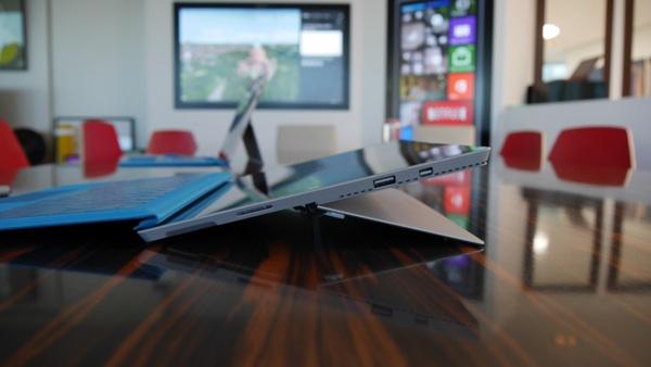 Surface-Pro-3-5