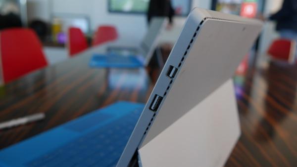 Surface-Pro-3-6