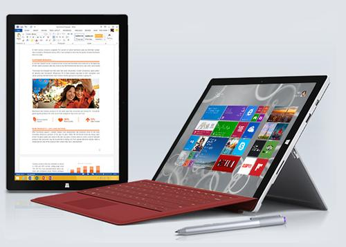 Surface_Pro_3_with_Type_Cover_thumb