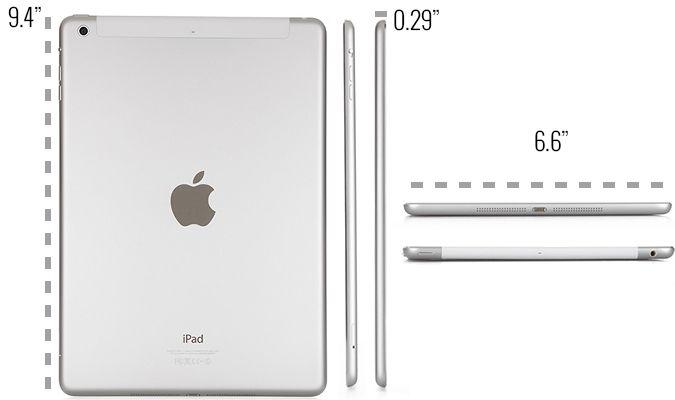 design-ipad2