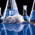 facebook-experiments-2