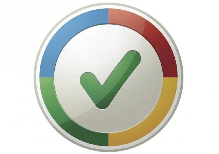 گوگل درباره گواهینامههای دیجیتالی تقلبی با مشکل مواجه میشود