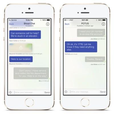 gotenna-app-400x400