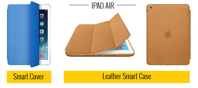 ipad-air-accessories1