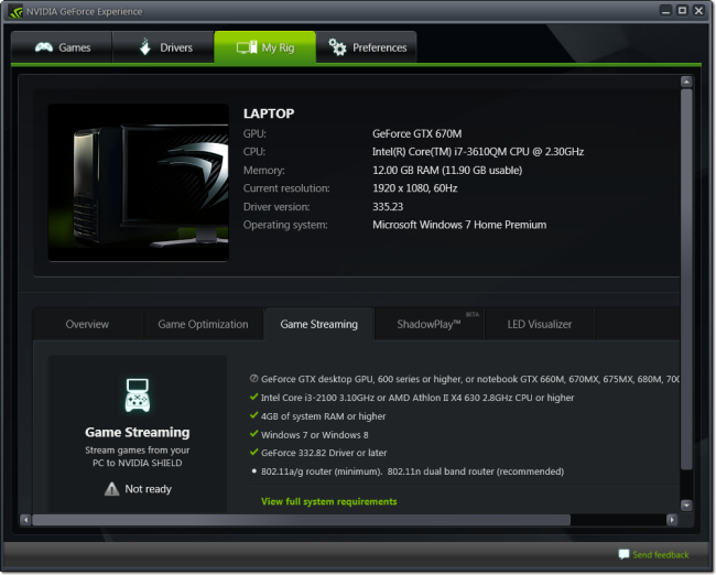 nvidia-shield-game-streaming-in-geforce-experience4