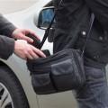pickpocket_2546079b