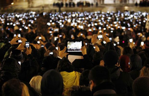 smartphone-popularity