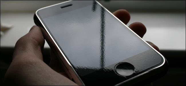 آیا تلفن همراه هوشمند شما نیاز به محافظ صفحه دارد؟