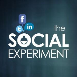 social-expriment