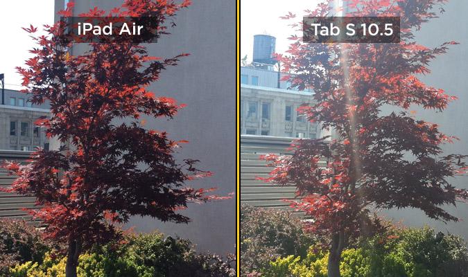 tree_comparison