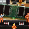 upgrade-hardware