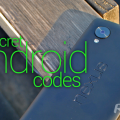 Android-codes (1)