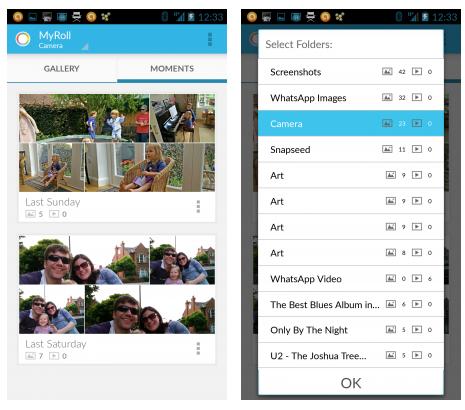 Firefox_Screenshot_2014-08-05T19-48-36.156Z